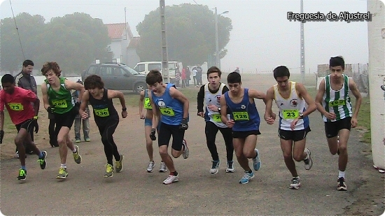 2_GP_Atletismo_06
