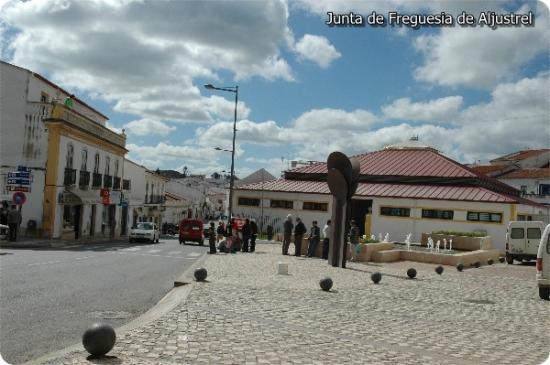 Mercado Municipal_3