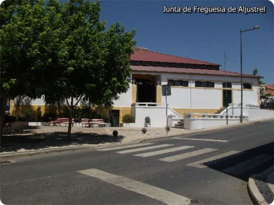 Mercado Municipal_6