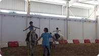 equitacao_2011_01