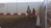 equitacao_2011_02