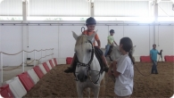 equitacao_2011_12