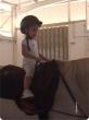equitacao_2011_21