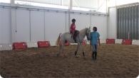 Aulas Equitação :: equitacao_2011_42