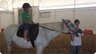 Aulas Equitação :: equitacao_2011_44