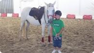 Aulas Equitação :: equitacao_2011_45