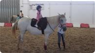 Aulas Equitação :: equitacao_2011_51