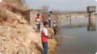 pesca_2011_06