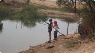 pesca_2011_10