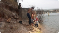 pesca_2011_23