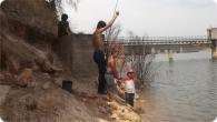 pesca_2011_24