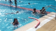 piscina_2011_04