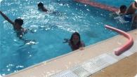 piscina_2011_05