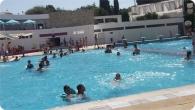 piscina_2011_07