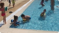 piscina_2011_08