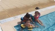 piscina_2011_09
