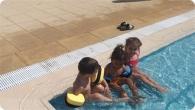 piscina_2011_10