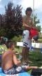 piscina_2011_13