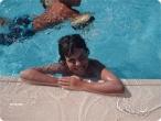 piscina_2011_15