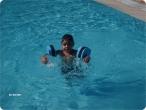 piscina_2011_16