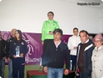 1.º Grande Prémio Santa Bárbara - Atletismo :: JFA_133