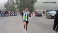 2_GP_Atletismo_37
