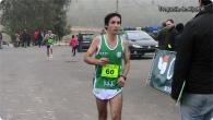 2_GP_Atletismo_38