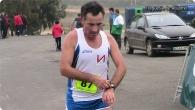2_GP_Atletismo_41