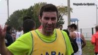 2_GP_Atletismo_44
