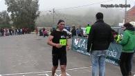 2_GP_Atletismo_50