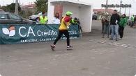 2_GP_Atletismo_58