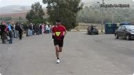 2_GP_Atletismo_59