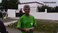2_GP_Atletismo_65