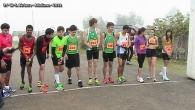 3GP_Atletismo_001