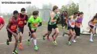 3GP_Atletismo_002