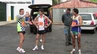 3GP_Atletismo_028