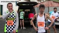 3GP_Atletismo_029