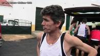 3GP_Atletismo_030