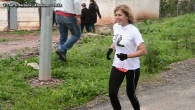 3GP_Atletismo_042