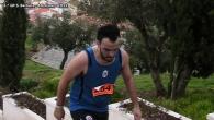 3GP_Atletismo_047