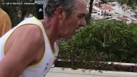 3GP_Atletismo_049