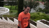 3GP_Atletismo_059