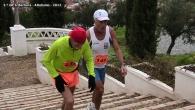 3GP_Atletismo_061