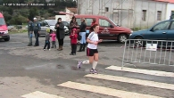 3GP_Atletismo_078