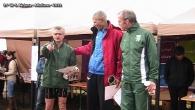 3GP_Atletismo_093