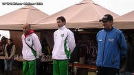 3GP_Atletismo_100