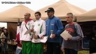 3GP_Atletismo_102