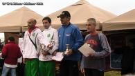 3GP_Atletismo_104