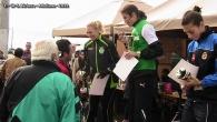 3GP_Atletismo_125