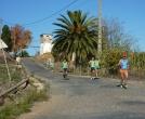 4.º Grande Prémio Santa Bárbara - Atletismo :: 4_GP_Aletismo24